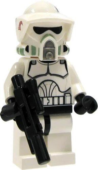 LEGO Star Wars ARF Clone Trooper Minifigure [Loose]