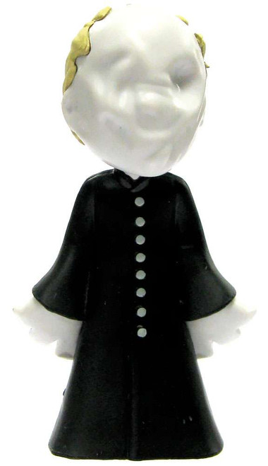Funko Supernatural Mystery Minis Series 1 Thinman 2-Inch 1/24 Rare Mystery Minifigure [Loose]