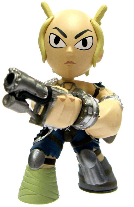 Funko Fallout Mystery Minis Series 1 Raider 1/12 Mystery Minifigures [Loose]