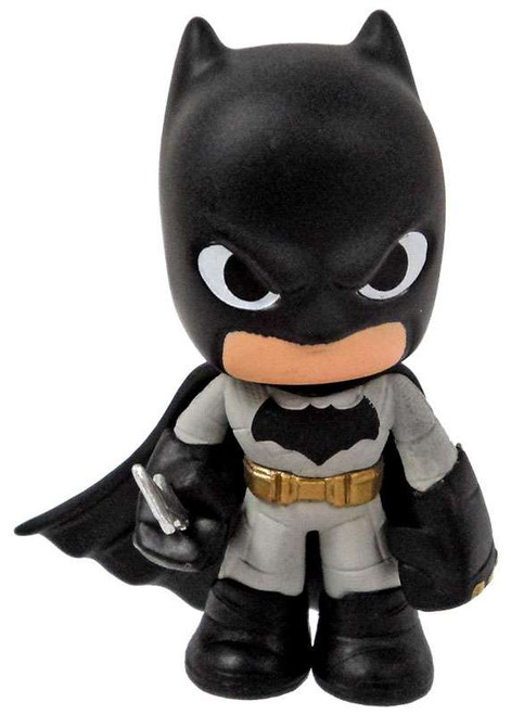 Funko DC Batman v Superman Batman 2.5-Inch 1/12 Mystery Minifigure [Loose]