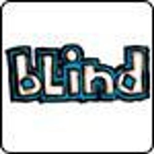 Tech Deck Blind 96mm Mini Skateboard [RANDOM Board]