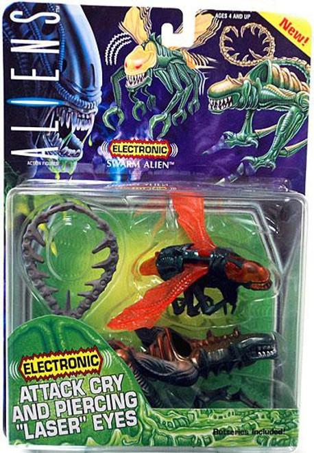 Aliens Alien Swarm Action FIgure