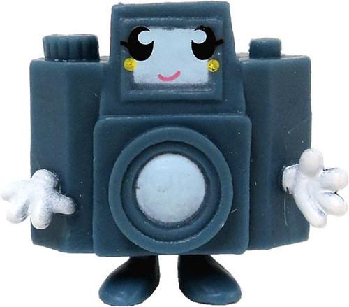 Moshi Monsters Moshlings Series 2 Holga 1.5-Inch Mini Figure #45