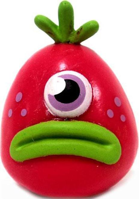 Moshi Monsters Moshlings Series 2 Fishlips 1.5-Inch Mini Figure