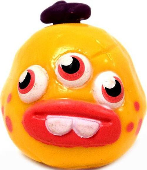 Moshi Monsters Moshlings Series 2 Squiff 1.5-Inch Mini Figure