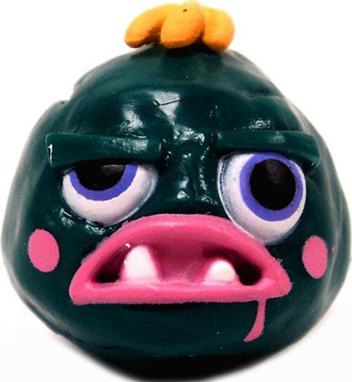 Moshi Monsters Moshlings Series 2 Freakface 1.5-Inch Mini Figure