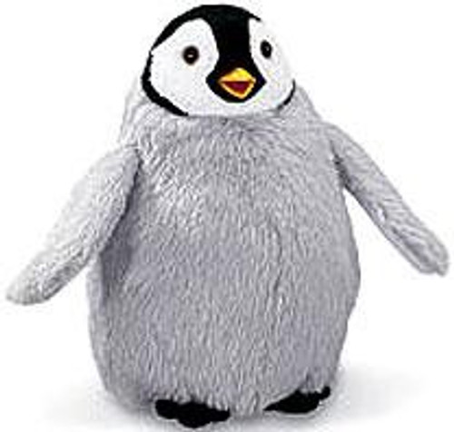 Happy Feet Two Collectible Buddies Atticus 7.5-Inch Plush Figure