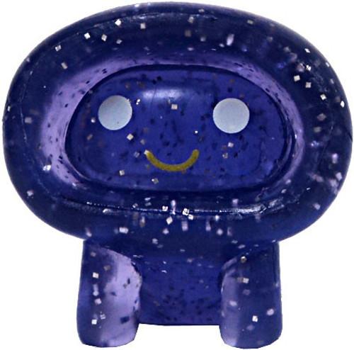 Moshi Monsters Moshlings Ecto 1.5-Inch Mini Figure [Cosmic]