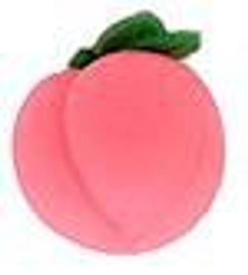 Iwako Peach Eraser