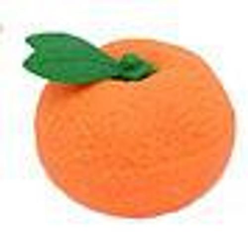 Iwako Orange Eraser