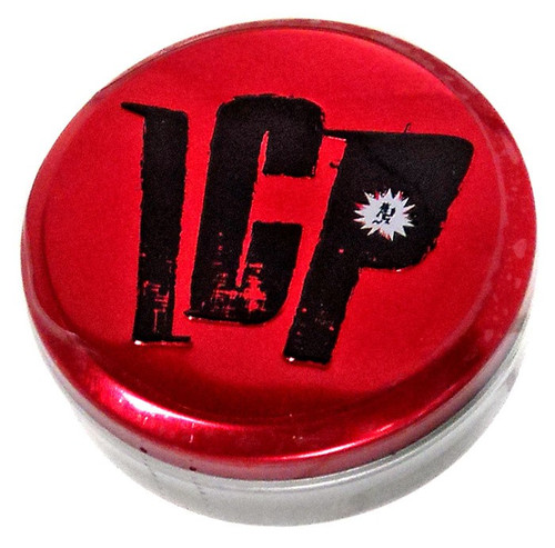 Insane Clown Posse Hatchet Mints Candy Tin