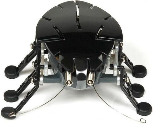 Hexbug Micro Robotic Creatures Original Series Delta
