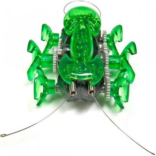 Hexbug Micro Robotic Creatures Ant [Green]