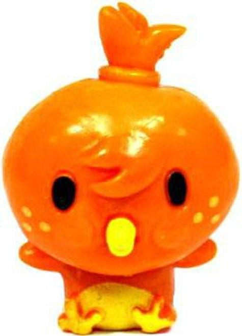 Moshi Monsters Moshlings Series 3 Cluekoo 1.5-Inch Mini Figure M12