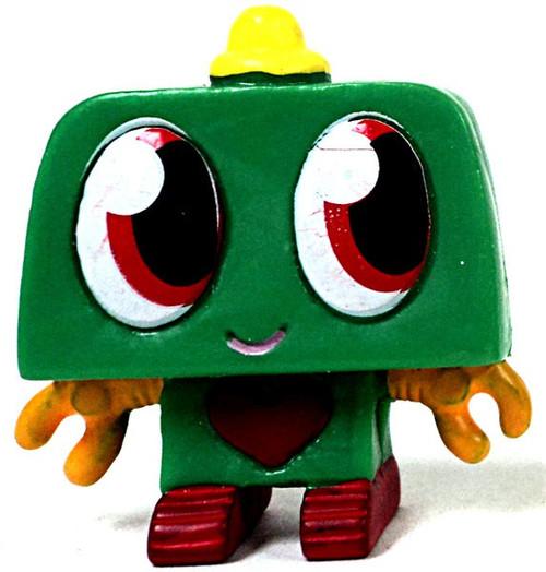 Moshi Monsters Moshlings Series 2 Nipper 1.5-Inch Mini Figure #108