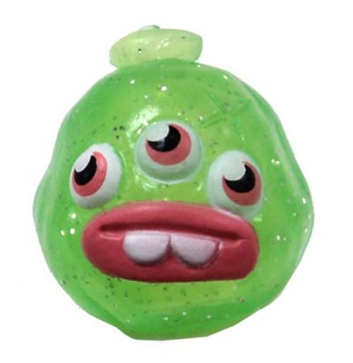 Moshi Monsters Moshlings Series 2 Fabio 1.5-Inch Mini Figure [Cosmic]