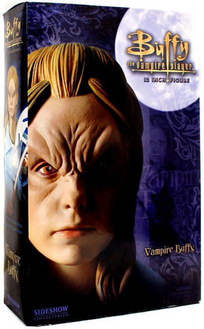 Buffy The Vampire Slayer Vampire Buffy Collectible Figure