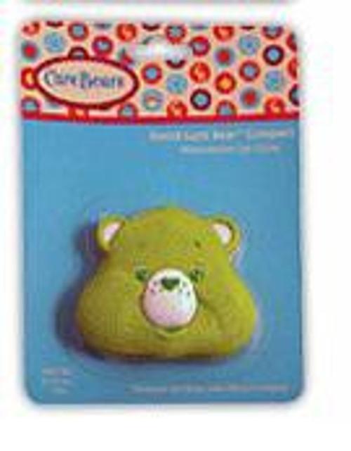 Care Bears Good Luck Bear Lip Gloss