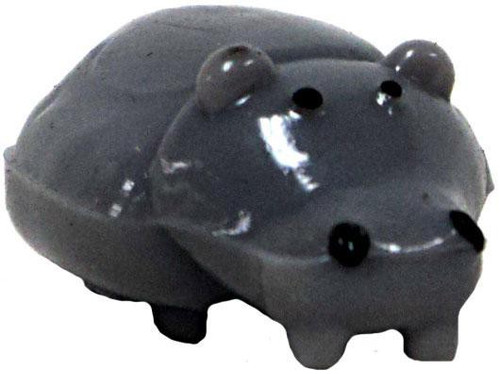 Sqwishland.com Sqwippo Micro Rubber Pet