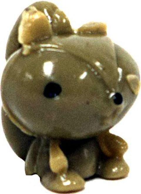 Sqwishland.com Sqwirrel Micro Rubber Pet