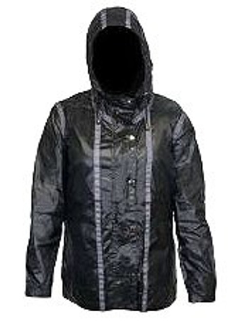NECA The Hunger Games Jacket Clothing [XL]
