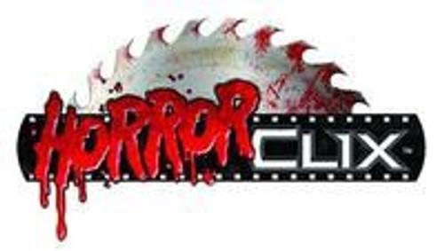 HorrorClix Base Set [Factory Sealed]