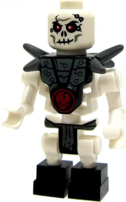LEGO Ninjago Chopov Minifigure