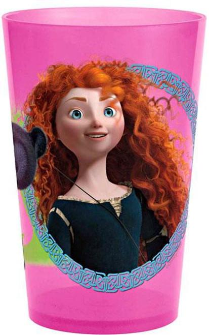 Disney / Pixar Brave 9oz. Tumbler