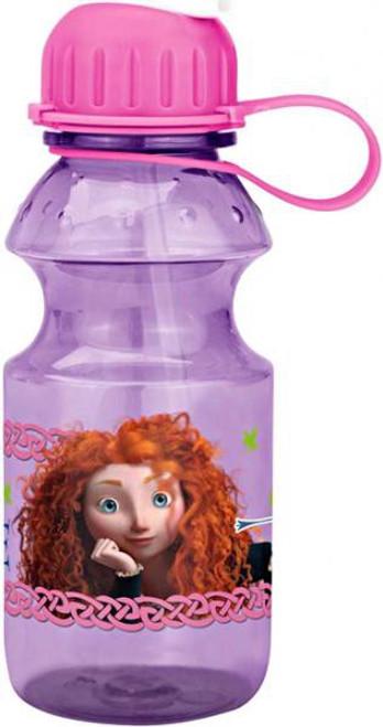 Disney / Pixar Brave 14oz. Tritan Hydrocanteen