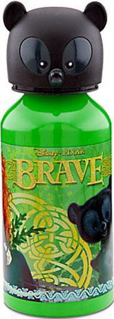 Disney / Pixar Brave Aluminum Exclusive Water Bottle