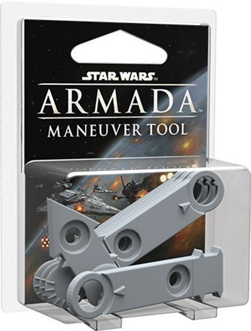 Star Wars Armada Maneuver Tool Accessory