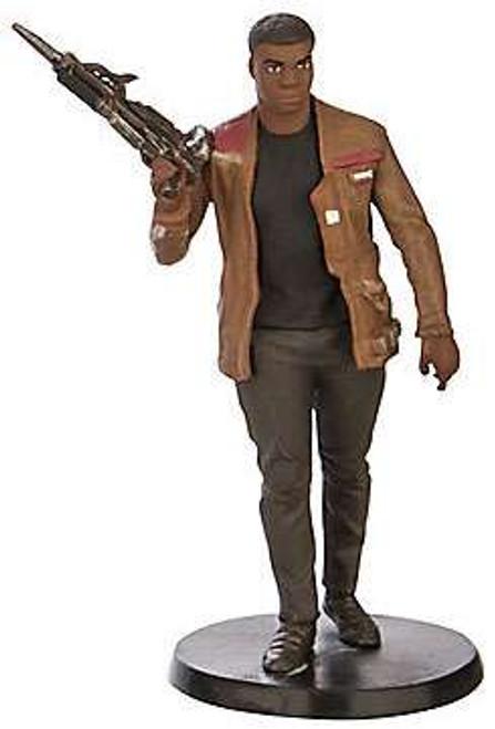 Disney Star Wars The Force Awakens Finn 3.5-Inch PVC Figure [Loose]