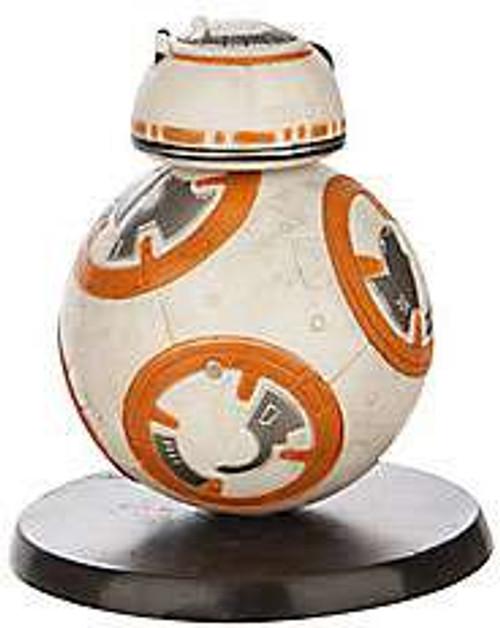 Disney Star Wars The Force Awakens BB-8 2-Inch PVC Figure [Loose]