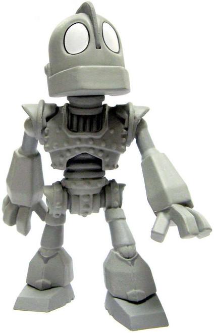 Funko Sci-Fi Mystery Minis Series 2 Iron Giant 1/24 Rare Mystery Minifigure [Loose]