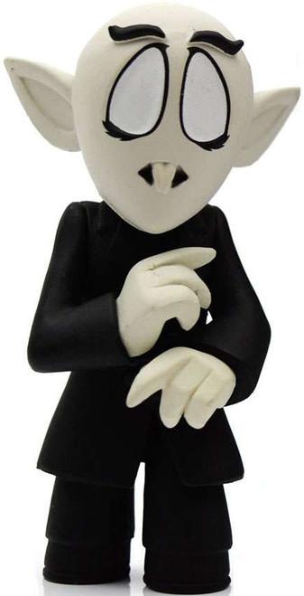 Funko Horror Classics Series 2 Mystery Minis Nosferatu 2.5-Inch 1/24 Rare Mystery Minifigure [Loose]
