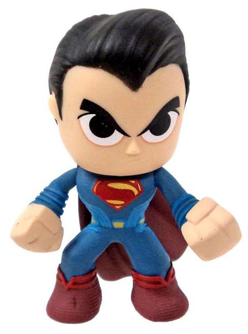 Funko DC Batman v Superman Superman 2.5-Inch Mystery Minifigure [Loose]