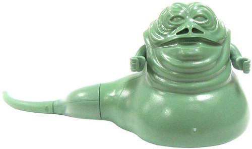 LEGO Star Wars Jabba the Hutt Minifigure [Loose]