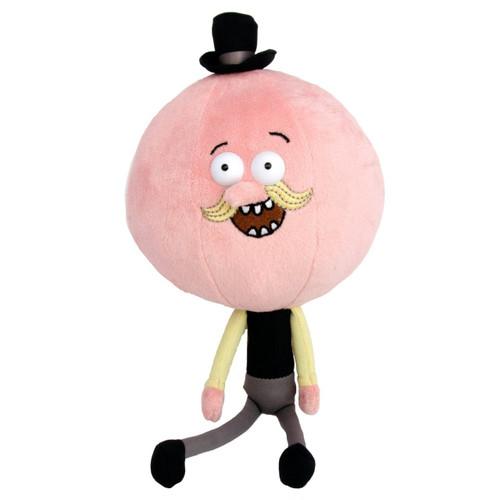 Cartoon Network Regular Show Pops 7-Inch Plush