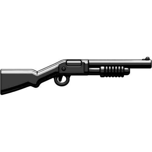 BrickArms SABR Shotgun 2.5-Inch [Black]