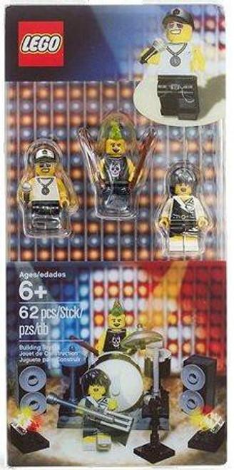 LEGO Rock Band Set #850486