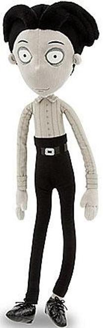 Frankenweenie Victor Frankenstein Exclusive 23-Inch Plush Figure