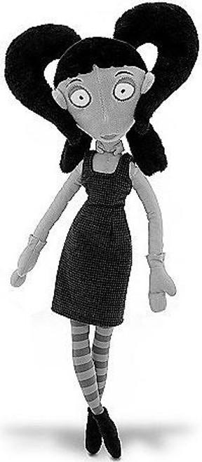 Frankenweenie Elsa Van Helsing Exclusive 22-Inch Plush Figure
