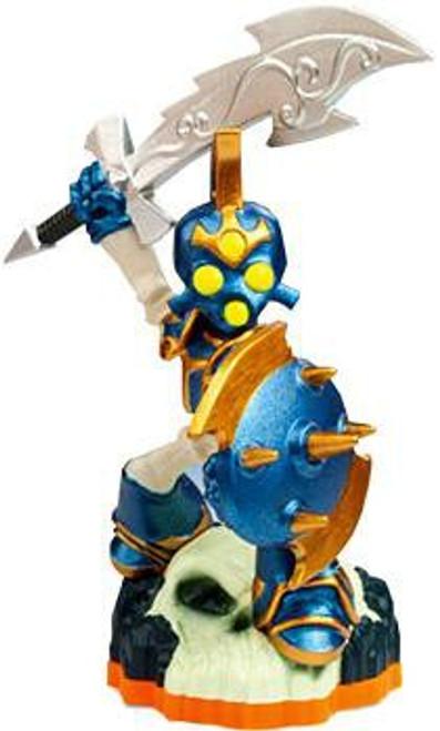 Skylanders Giants Chop Chop Figure [Version 2 Loose]