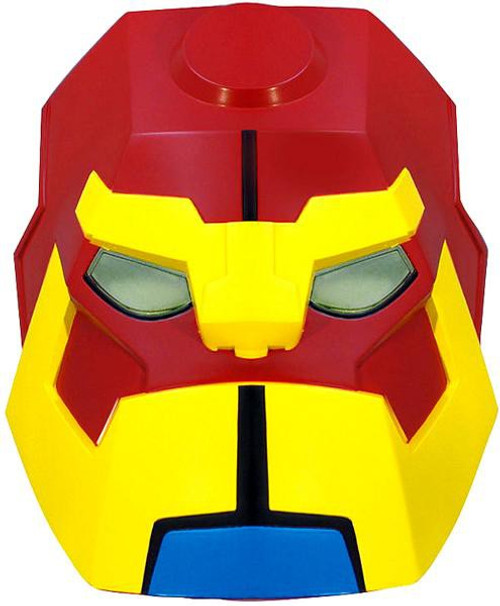 Ben 10 Omniverse Alien Mask Bloxx Roleplay Toy