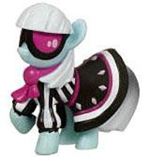 My Little Pony Friendship is Magic 2 Inch Photo Finish PVC Figure