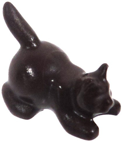 LEGO Harry Potter Brown Cat [Loose]