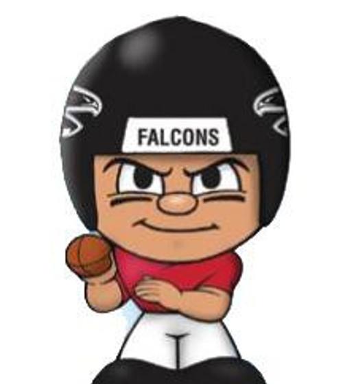 NFL TeenyMates Football Series 1 Quarterbacks Atlanta Falcons Minifigure [Loose]
