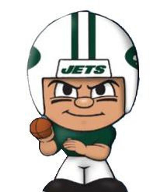 NFL TeenyMates Football Series 1 Quarterbacks New York Jets Minifigure [Loose]