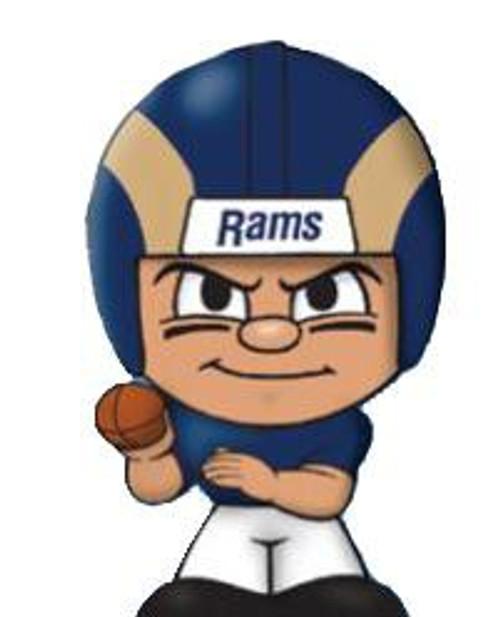NFL TeenyMates Football Series 1 Quarterbacks St. Louis Rams Minifigure [Loose]