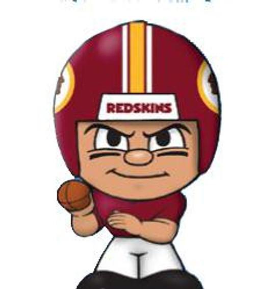 NFL TeenyMates Football Series 1 Quarterbacks Washington Redskins Minifigure [Loose]